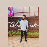 surajs337746's profile photo