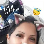 marinluisa12's profile photo