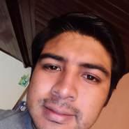 ronaldd100253's profile photo