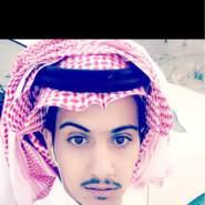 aazm273's profile photo