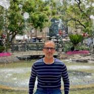 tonyetonaria's profile photo