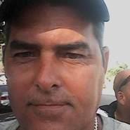 eliezerh644374's profile photo