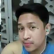 sthevenc's profile photo