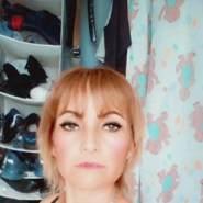 elizabetht301848's profile photo