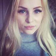 ekaterina53692's profile photo