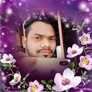 saeemkhans's profile photo