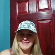 anaisp491605's profile photo