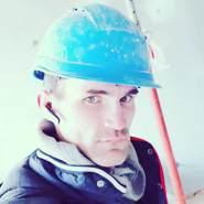 moravanszkyg's profile photo