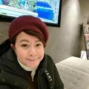 erikat664636's profile photo