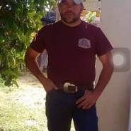 rodrigom1503's profile photo