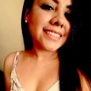 edithsaenz's profile photo