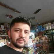 rashidg1's profile photo