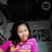 idahm795's profile photo