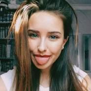 nourn18's profile photo
