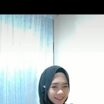 sharmila96_Selangor_أعزب_إناثا