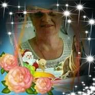 marieh55's profile photo