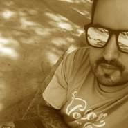 fede198660's profile photo