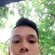 hoangt579936's profile photo