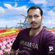 taabikhant226290's profile photo