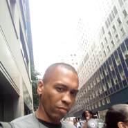 psomac's profile photo