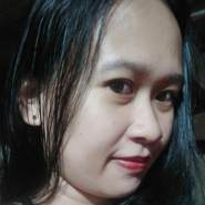 KC7615's profile photo