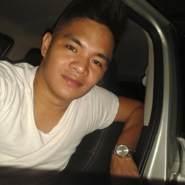 gel507's profile photo