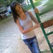 Petya309945's profile photo