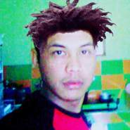 dindonm967564's profile photo