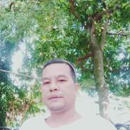 marlborol396644's profile photo