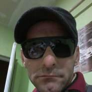 cvetomirn912442's profile photo