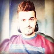 lietho3's profile photo