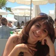 carolineleroux861's profile photo