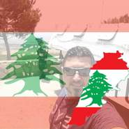 nasserk497774's profile photo