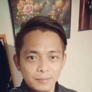 ronilc's profile photo
