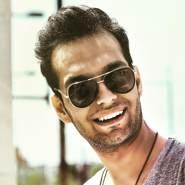 behnamj615272's profile photo