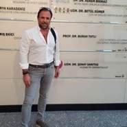 frankmark3454's profile photo