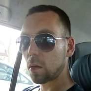kissl81's profile photo