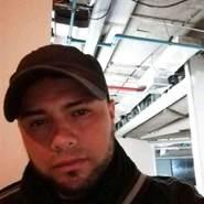 pedroc317420's profile photo