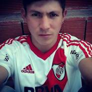 rodrigor643615's profile photo