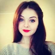 eleynak's profile photo