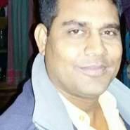 nazruli17's profile photo