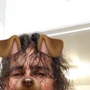 ramirezr820697's profile photo