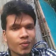 rajk175166's profile photo
