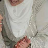 mahae023's profile photo