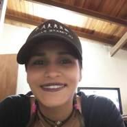 thairisa's profile photo