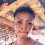 monica472559's profile photo