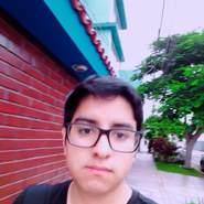 alexisp743706's profile photo
