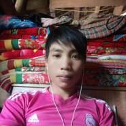 dinhm80's profile photo