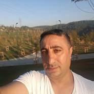 mustafac115182's profile photo