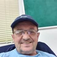 manuelfeliciano17129's profile photo